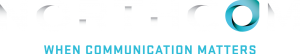 Northcom_Main_Logo_Tagline_Negative_RGB_201001